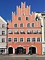 Altstadt 93 Landshut-2.jpg