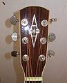 Alvarez AJ60S (c.2000) headstock.jpg