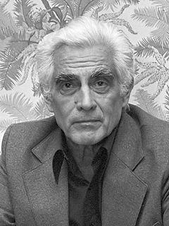 Álvaro Cunhal Portuguese politician and writer