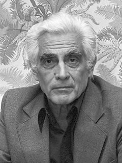 Álvaro Cunhal Portuguese communist revolutionary