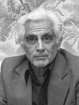 Cunhal, Álvaro (1913-2005)