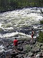 Alvdalen-rapids-01.jpg