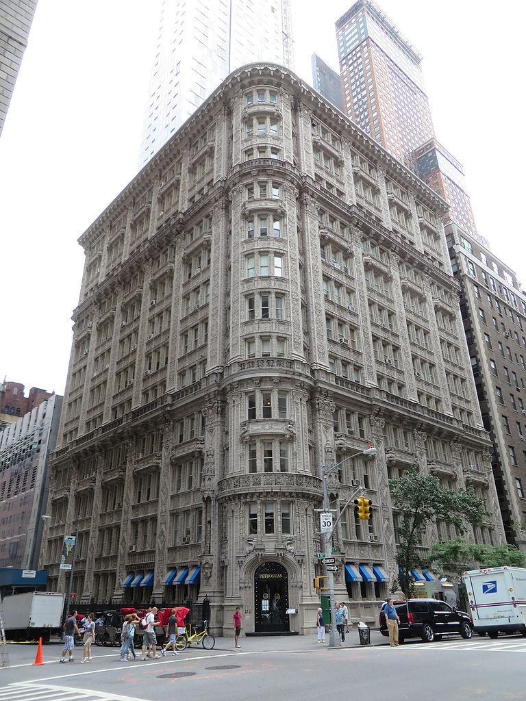 Manhattan Apartments For Rent Sunninghill