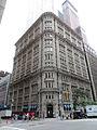 Alwyn Court Apartments (Manhattan, New York) 001.jpg