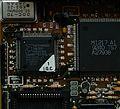 Am386SXL-25.jpg