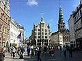 Amagertorv Copenhagen.jpg