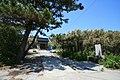 Amamachi, Wajima, Ishikawa Prefecture 928-0072, Japan - panoramio (69).jpg