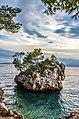 Amazing Island (48208774).jpeg