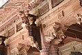 Amber Fort Diwan-i-Aam 20080213-7.jpg