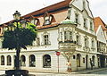 Amberg (Patrizierhaus Fenzel, 28.07.1991).jpg