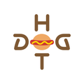 Ambigram Hot dog.png