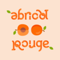 Ambigramme Abricot rouge - fruit.png