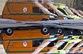 Ambulances (20).jpg