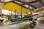 American Eagle A-101 '4289' (NC4289) (25333029924).jpg