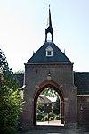 amersfoort-algbegraafplaats-2502-rm517683