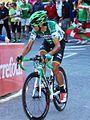 Amets Txurruka - Vuelta a España 2013 (cropped).jpg