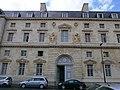 Amiens - Caserne Stengel (4).jpg