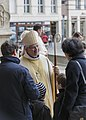 Amiens France Bishop-Olivier-Claude-Philippe-Marie-Leborgne-04.jpg
