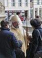 Amiens France Bishop-Olivier-Claude-Philippe-Marie-Leborgne-04.jpg