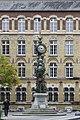 Amiens France Horloge-Dewailly-d-Amiens-01.jpg
