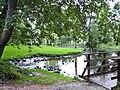 Amme jõgi (4).jpg