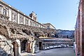 Amphitheatre (Catania) msu2017-9598.jpg