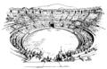 Amphitheatre (PSF).png