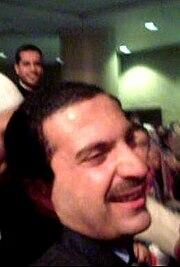 Amr Khaled.jpg
