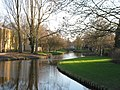 Amstelveen - panoramio - Rokus Cornelis (3).jpg