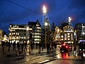 Amsterdam - Dam - panoramio.jpg