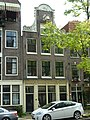 Amsterdam - Groenburgwal 31.JPG