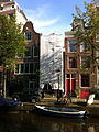 Amsterdam - Groenburgwal 51.jpg