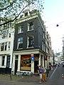 Amsterdam - Herengracht 169.JPG
