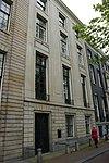 amsterdam - herengracht 448