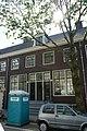 Amsterdam - Hoogte Kadijk 138 en 136.JPG