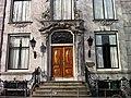 Amsterdam - Nieuwe Herengracht 103b.JPG