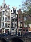 amsterdam - oudezijds voorburgwal 332