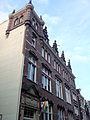 Amsterdam - Rozenstraat Ons Huis.jpg