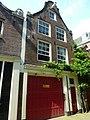 Amsterdam - Zanddwarsstraat 10.JPG