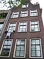Amsterdam Lauriergracht 62 top from Lauriergracht.jpg
