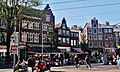 Amsterdam Spui 3.jpg