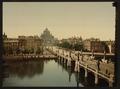 Amsterdam great sluice photochrom.tif