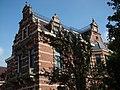 Amsterdam ingenieurswoning 337585.JPG