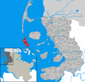 Amt Amrum in NF.PNG