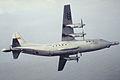 An-12Cub.jpg