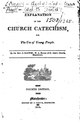 An Explanation of the Church Catechism.pdf