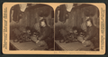 An Opium Den, Chinatown, San Francisco, California, from Robert N. Dennis collection of stereoscopic views.png