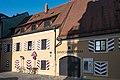 An der Hülling 1 Regensburg 20190822 002.jpg