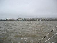 Anadyr seaview.jpg
