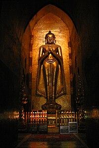 Ananda-Bagan-Myanmar-35-gje.jpg